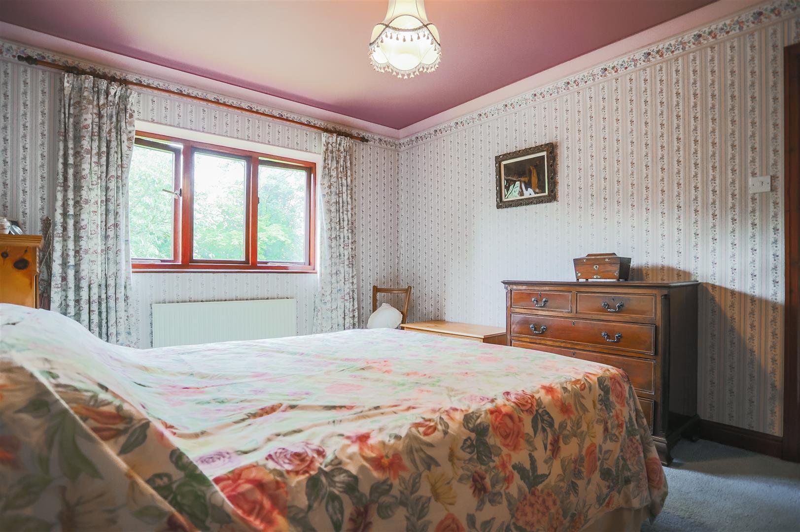 4 Bedroom Detached House For Sale - Image 44
